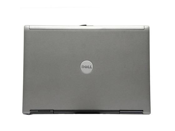 Dell Latitude D630 Описание