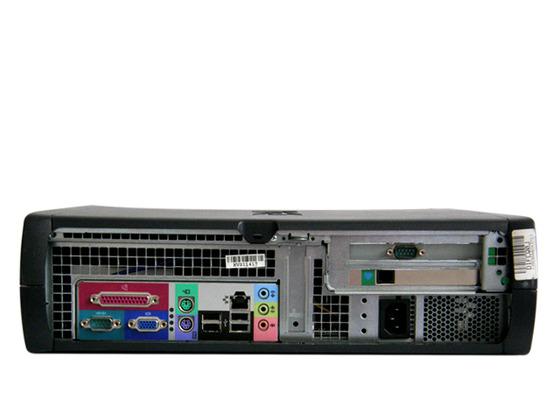Broadcom netxtreme bcm5782 gigabit ethernet